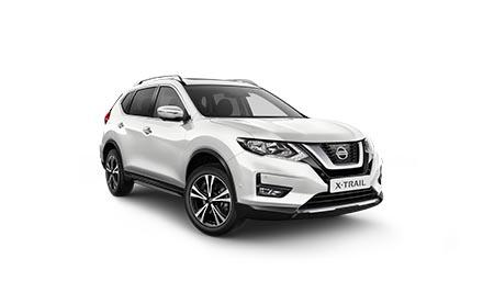 https://images.sandicliffe.co.uk/sandicliffe-shop/thumbs/Nissan-X-TRAIL-1-7-dCi-N-Connecta-5dr-[7-Seat]-1.jpg